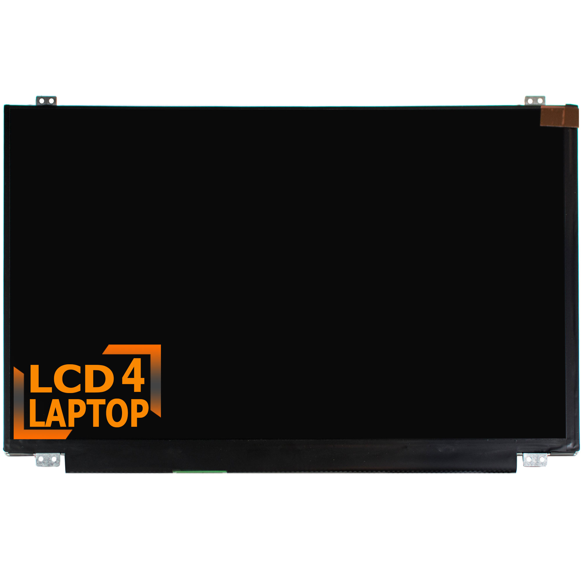 Reemplazo-HP-EliteBook-Folio-1040-G1-LP140WF6-SPB4-portatil-pantalla-14-034-LED-IPS